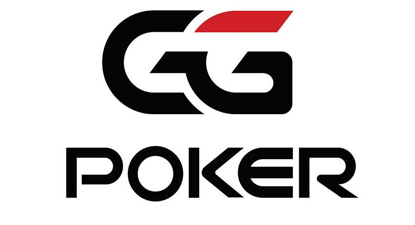Play Short Deck / Six Plus on GG Network, the Biggest Pokersite in Asia with up to 65% Rakeback 1