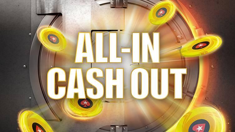 all-in-pokerstars-cashout